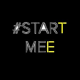 #STARTMEE編集部